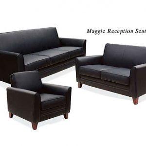 20090511-014617-17-Maggie Reception