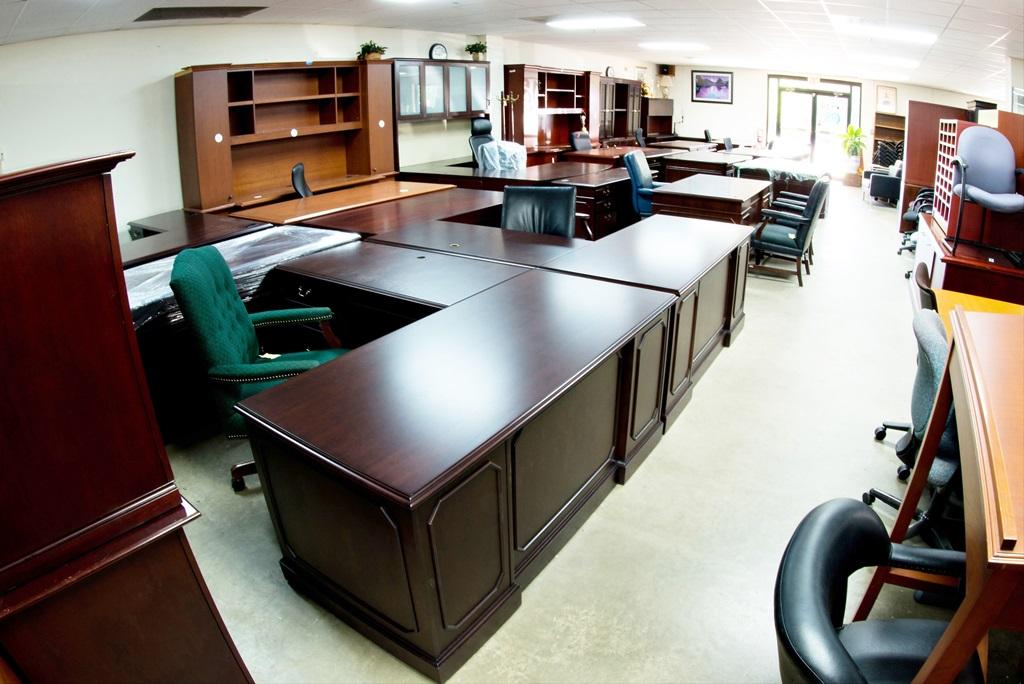 Used Furniture Celio Office Furniture Part 3