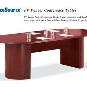 Contemporary Veneer(PVVCT)