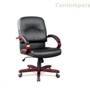 ContemporaryB(B)