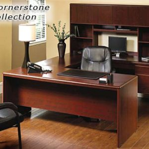 Cornerstone Collection