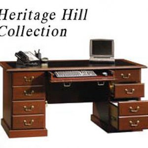 Heritage Hill Collection