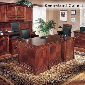 Keeneland Collection