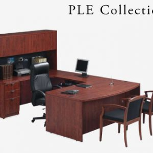 PLE Collections Suite 1