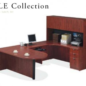 PLE Collections Suite 3