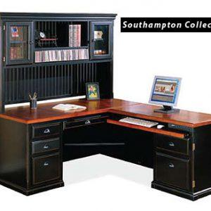 Southampton Collections