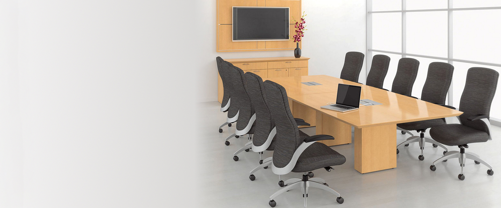WITH CELIO OFFICE FURNITURE BUY USED AND SAVE THE DIFFERENCE